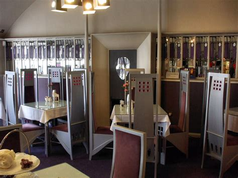 willow tea room charles rennie mackintosh 78 derngate orchard house interiors
