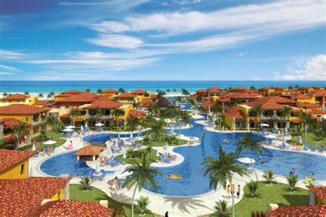 beach resorts brasil  inclusive hd pictures  hd