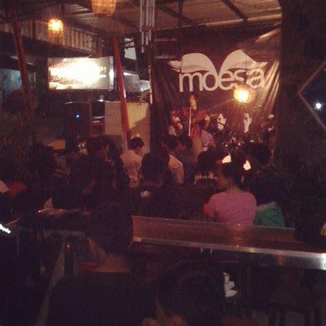 Omah Coffee Malang rumah kopi trap s cafe 18 photos 2 reviews coffee