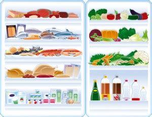 100 alimentos dukan adelgazar con proteinas acomp 225 241 ame en mi p 233 rdida de peso