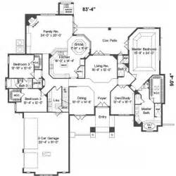 Build House Plans Online Free by Inspiration Free Online Floor Planner Designing With New