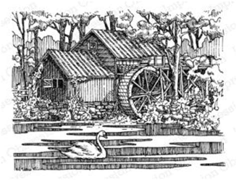water wheel coloring page 1000 images about amanda on pinterest coloring pages