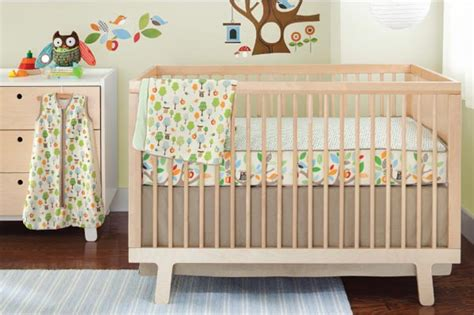 No Bumpers In Crib by Crib Without Bumper