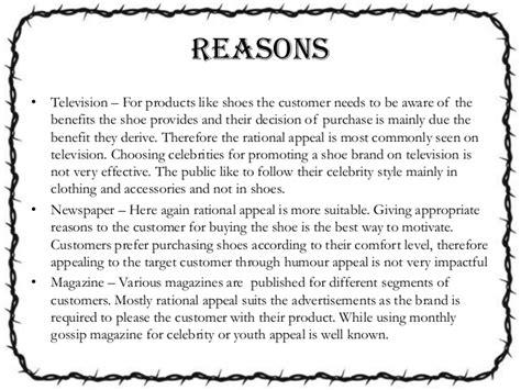 Appeal Letter Housing Benefit Advertisement Appeals