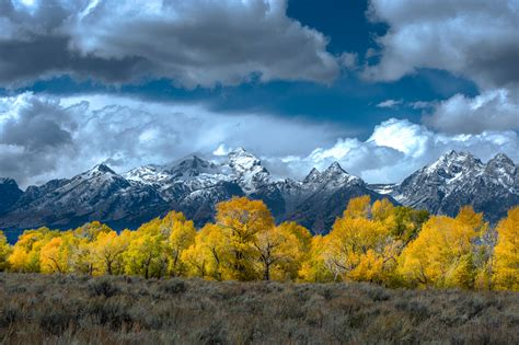 the national america s national parks national geographic channel