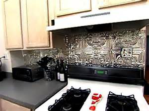 how to install a backsplash in a box how to diy network