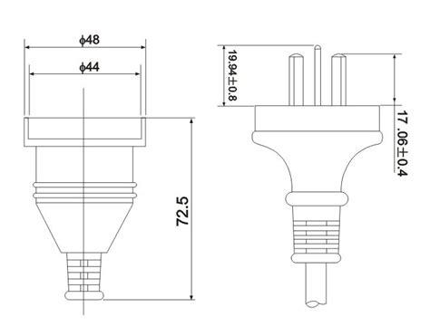 extension cord wiring diagram australia wiring diagram
