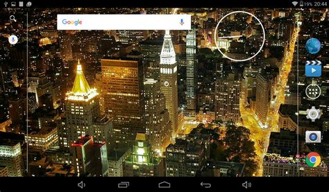 wallpaper android new york new york city hd wallpapers android apps on google play