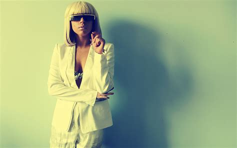 google themes lady gaga the fame monster wallpapers the fame monster myspace