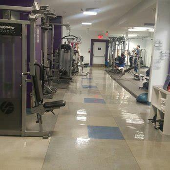 dodge ymca    reviews gyms  atlantic ave brooklyn heights brooklyn ny