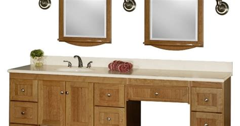 google bathroom vanities 60 inch bathroom vanity single sink with makeup area