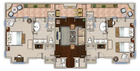layout design for hotel hotel room floor plans hotel floorplan design hotel