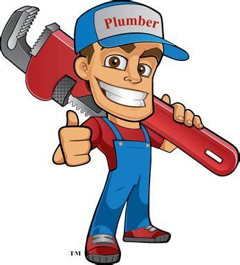 the plumber guy | peoria, glendale az | water heaters