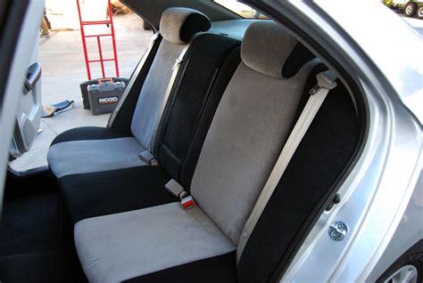 2010 Kia Soul Seat Covers 2010 Kia Forte Seat Covers Kmishn