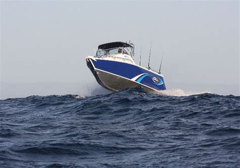 yellowfin boats competitors boat listing yellowfin 7400 offshore cabin