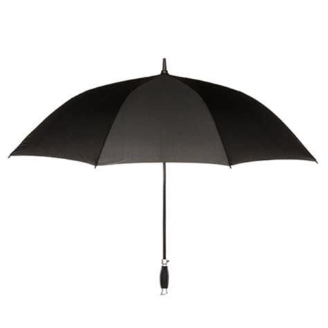 Patio Umbrellas Vancouver Our Umbrellas Vancouver Umbrella Inc