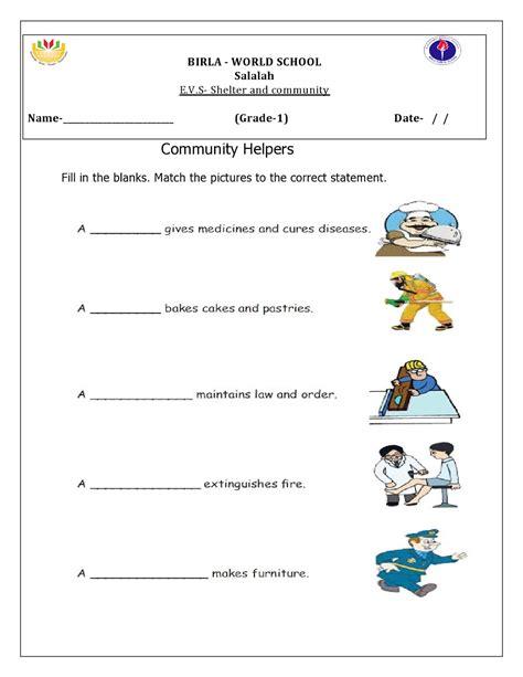 grammar worksheets for grade 1 cbse homeshealth info