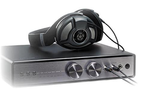asus essense iii headphone amplifier dac pre amplifier
