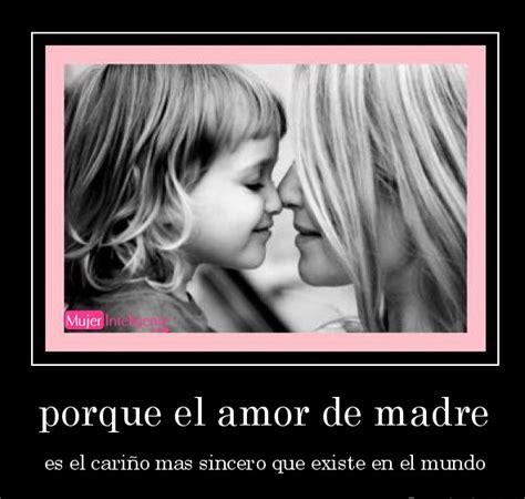 el te amo m s sincero im genes para el whats fotos de amor de madre e hija imagenes de amor gratis