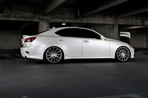 white lexus is 250 gallery for gt lexus is 250 2013 white