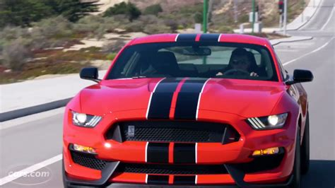 ford tv commercial 2016 ford mustang tv commercial bing images