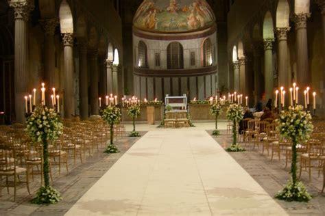 tappezzerie roma s sabina momento magico addobbi floreali per matrimoni