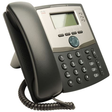 cisco spa 303 desk phone top ip desk phones under 200
