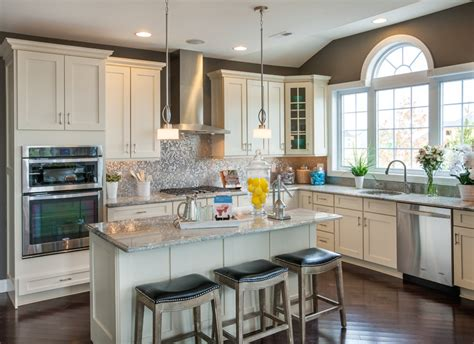 toll brothers kitchen cabinets columbia ii georgian at monroe chase luxury new homes in