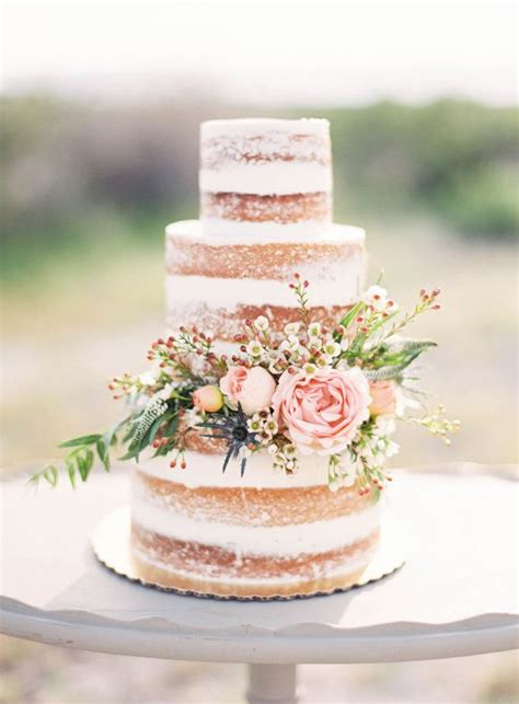 Show Pictures Of Wedding Cakes by 388 Best Images About Rustic Wedding Cakes On