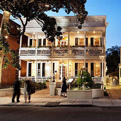 top bars in charleston sc husk restaurant nashville tennessee charleston south carolina best southern restaurants