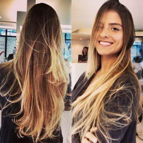 cortes cabello dama 2014 corte cabello dama 2014