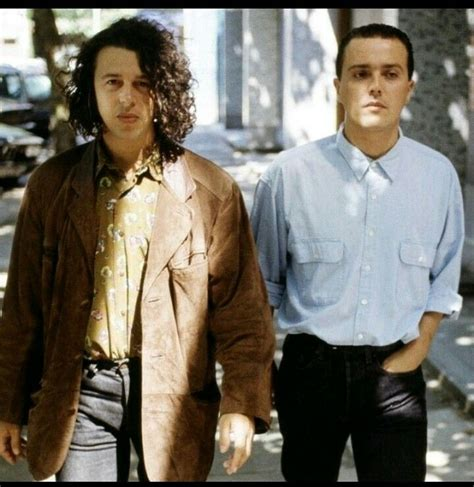 best tears for fears songs 70 best tears for fears images on tears for