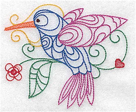embroidery design outline hummingbird outline embroidery design annthegran
