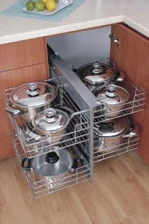 a 1 comfort systems kosze narożne wysuwane akcesoria kuchenne i meblowe reling