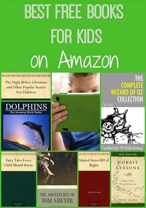 Free Spanish Books For Kids | 11 best images about kindle books on pinterest language