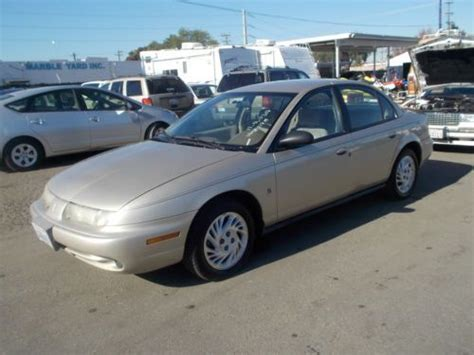 buy car manuals 1999 saturn s series windshield wipe control buy used 1999 saturn no reserve in anaheim california united states