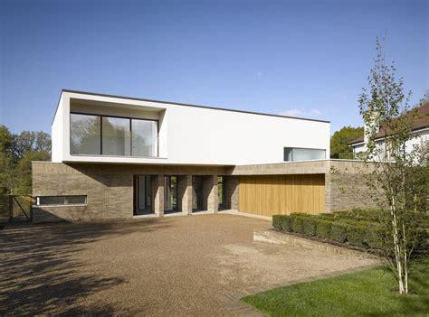 home designer architect architectural 2015 carrwood house hale barns e architect