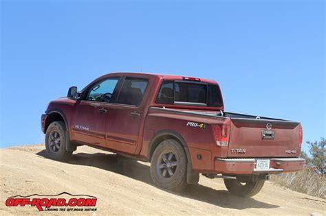 nissan tundra 2014 2014 tundra horsepower and torque autos post
