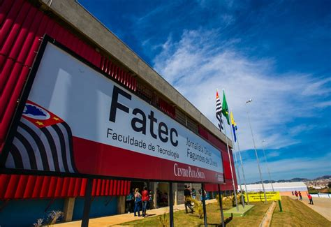 Bonus Professores Do Estado De Sao Paulo Newhairstylesformen2014com | professores e servidores do centro paula souza receber 227 o