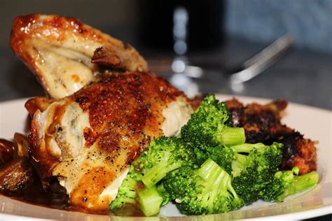chicken meal in food healthy food hacks that save time money rover