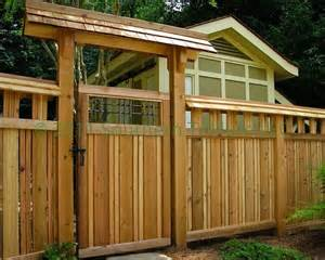 japanese fence design ideas pictures remodel and decor