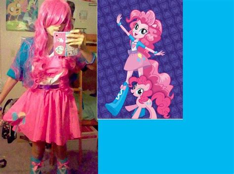 firefox themes my little pony 25 best ideas about desktop themes on pinterest winnie