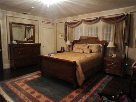 bed and breakfast ohio the o neil house bed and breakfast updated 2017 b b