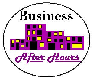 business after hours – mid maine chamber of commerce