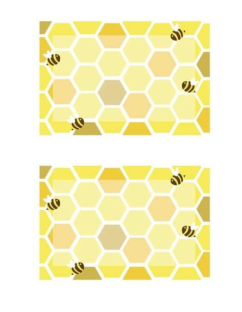 bee card template 1000 images about bee cards on bee drawing
