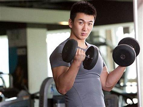 fend  germs   gym fitness center everyday health