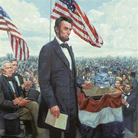 what year did abraham lincoln became president abraham lincoln be the pilot of your