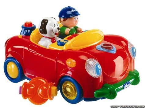 cars cars toys  kids