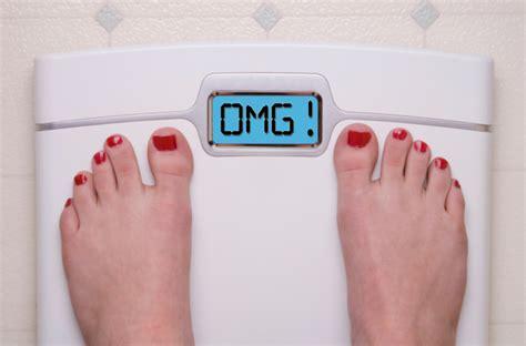 alimentazione per perdere peso perdere peso 232 pi 249 importante la dieta o lo sport