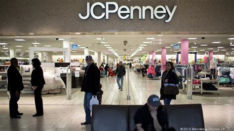 Jcpenney Gardens Hours by Jcpenney Outlet Dallas Excellent Photo Of Jcpenney